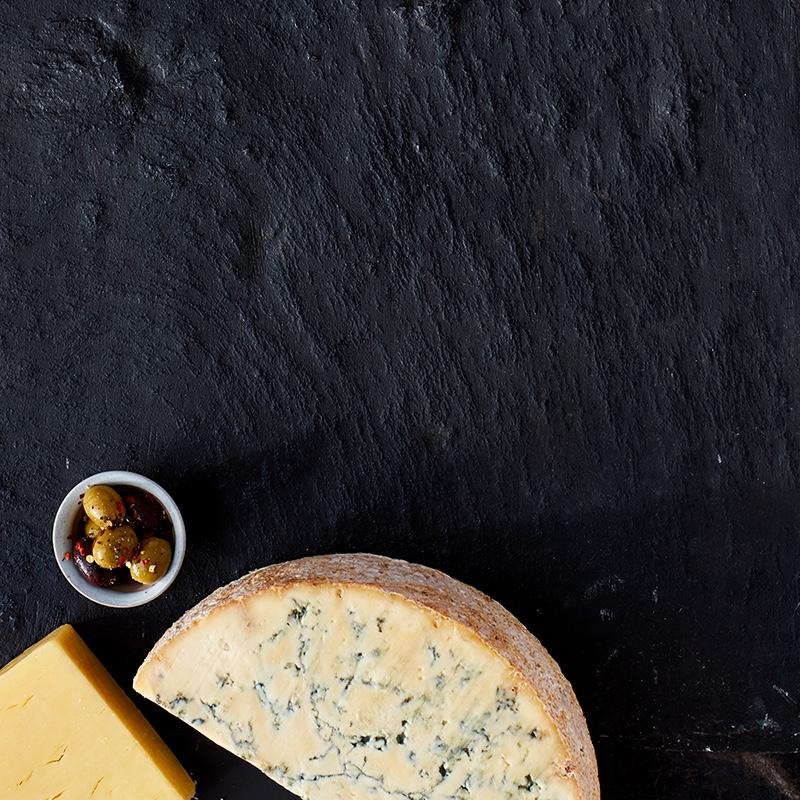Arla Cheese